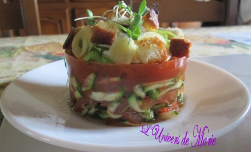 tartar tomat aillet st moret (3) copie.jpg