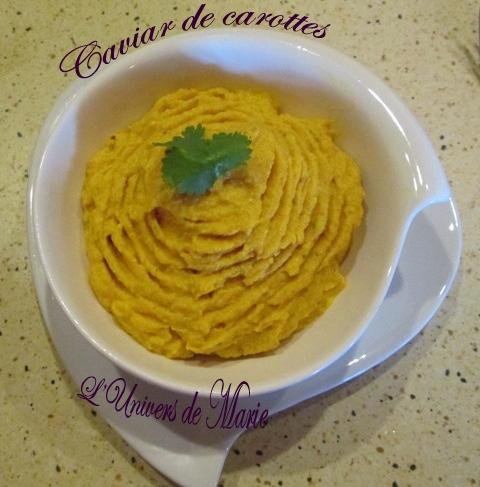 caviar de carotte (3) copie.jpg