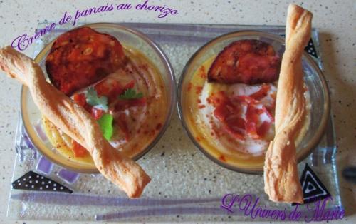 velouté pannais chorizo (4) copie.jpg