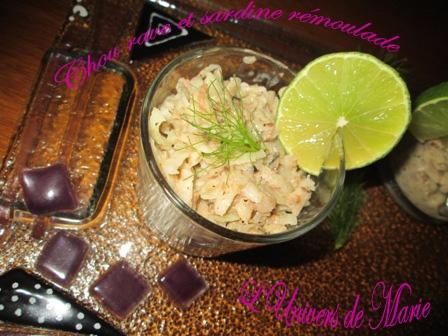 chxrave sardine rémoul (3) copie.jpg