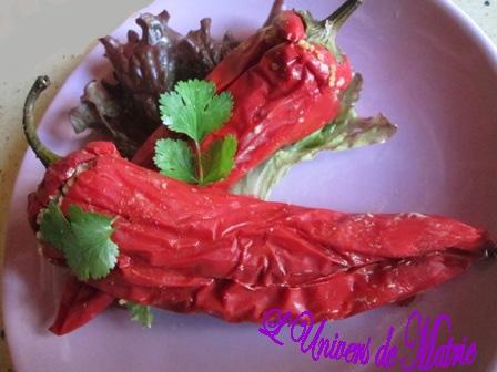 piments farcis semoule (5).jpg