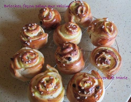 brioche pains aux raisins (1).JPG