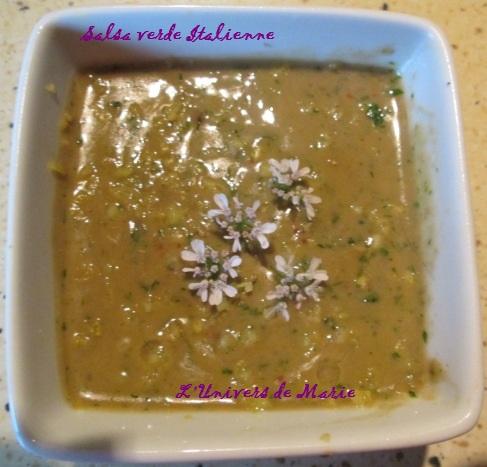 salsa verde italie (1).JPG