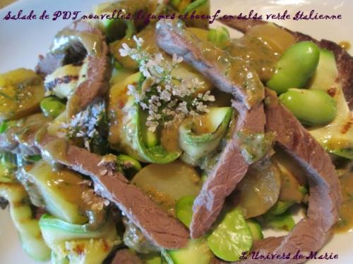 salsa verde italie (5).JPG