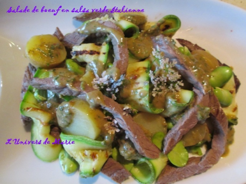 salsa verde italie (4).JPG