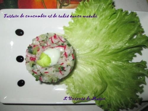 tartare concom radis (3).JPG