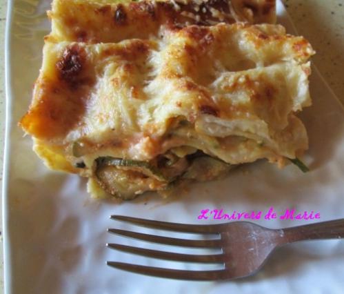 lasagne courg phila (4).JPG