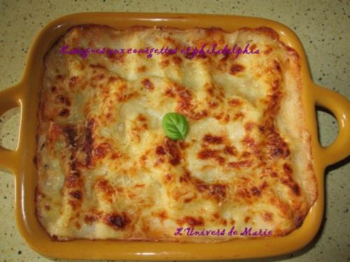 lasagne courg phila (1).JPG