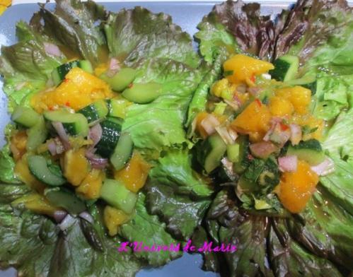 salade exotique (1).JPG
