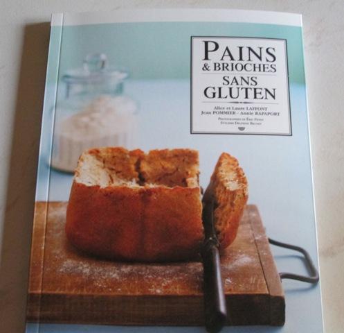 livre pain SG  (1).JPG