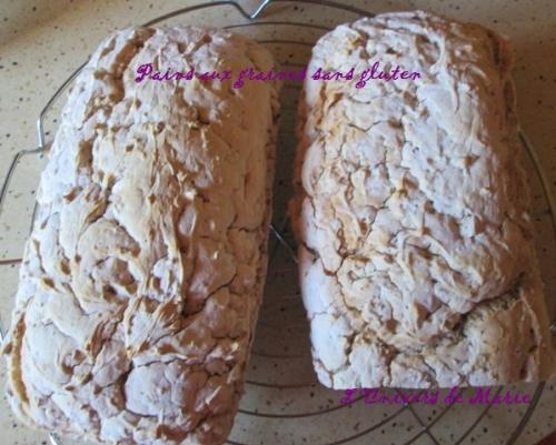 pain sans gluten (1).JPG