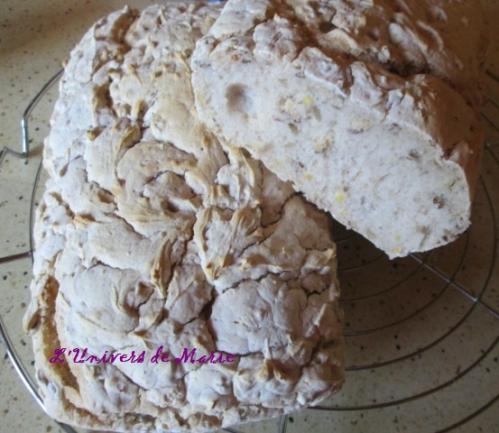 pain sans gluten (3).JPG