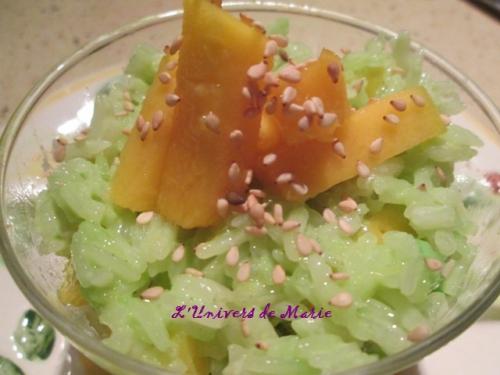 riz gluant mangue (3).JPG