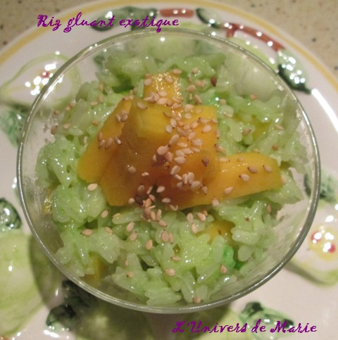 riz gluant mangue (2).JPG
