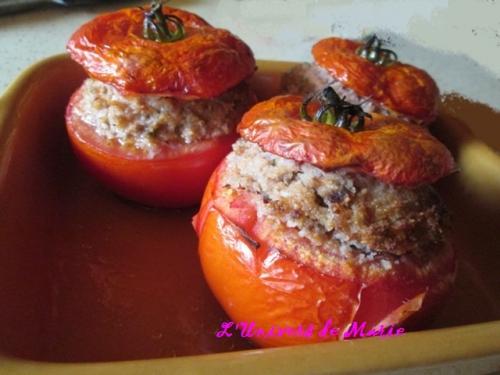 tomat farcies veau semoule (3).JPG