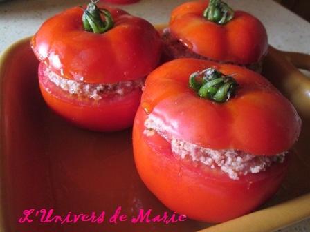 tomat farcies veau semoule (2).JPG