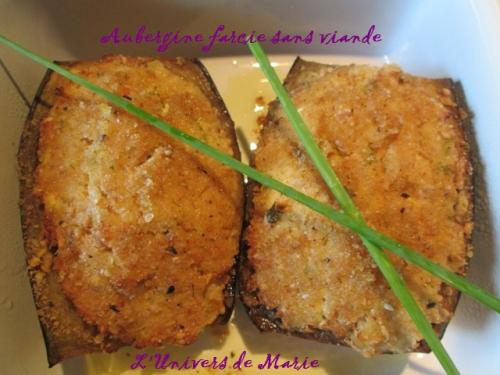 aubergines f ricotta (2).JPG