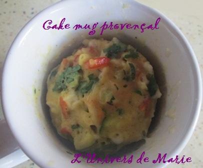 cake mug (2).JPG