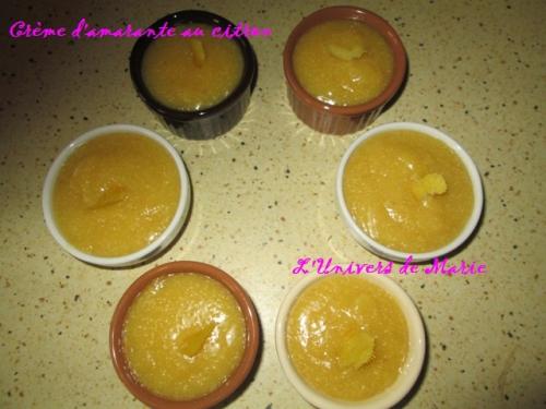 crèmeamarante citron (3).JPG