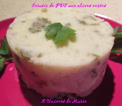 purée aux olives vertes (3).JPG