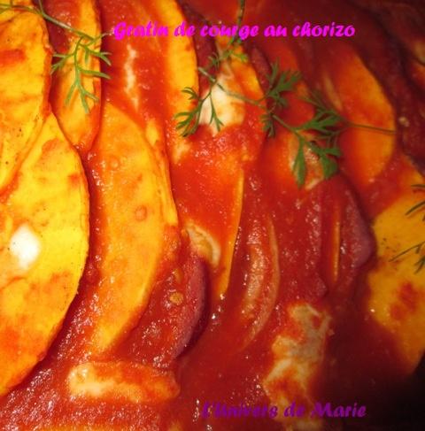 grat buttern chorizo (3).JPG