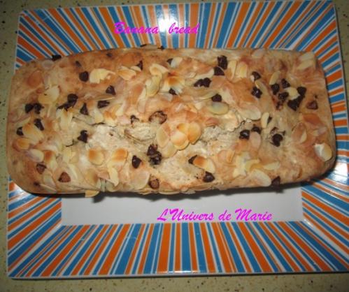 banana bread (1).JPG