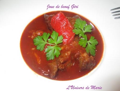 joue boeuf giri (1).JPG