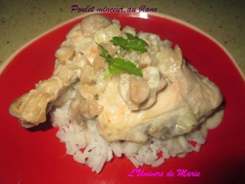 poulet au blanc (3).JPG