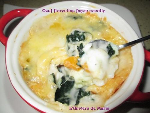 oeuf florent cocott (2).JPG