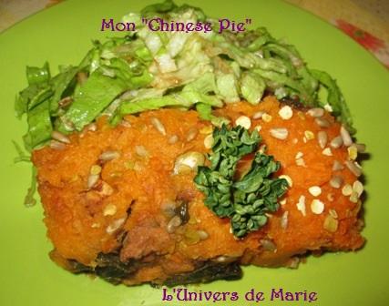 chinese pie (10).JPG