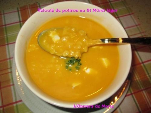 saveur potiron st moret (3).JPG