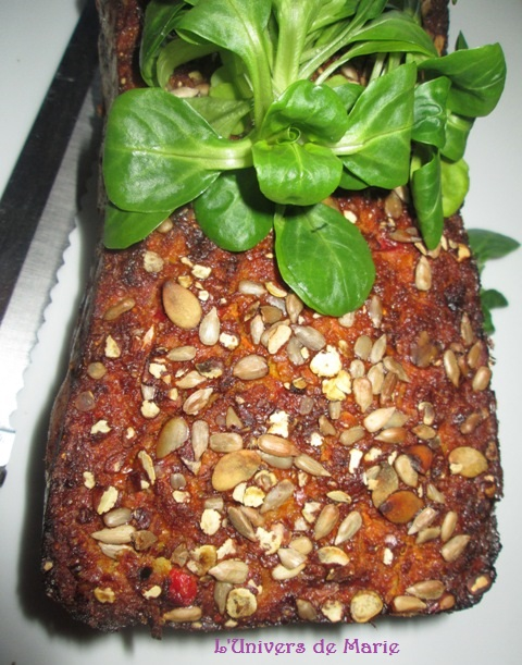 terrine de flocons quinoa (2).JPG