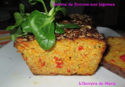 terrine de flocons quinoa (4).JPG