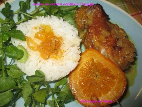 canette orange (3).JPG