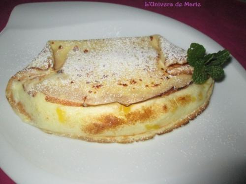 crêpe crème soufflée (3).JPG