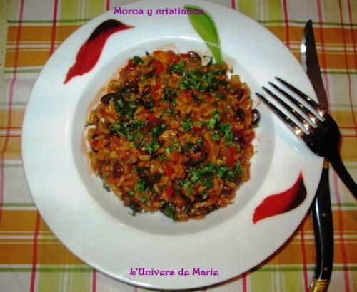 arroz moro (1).JPG