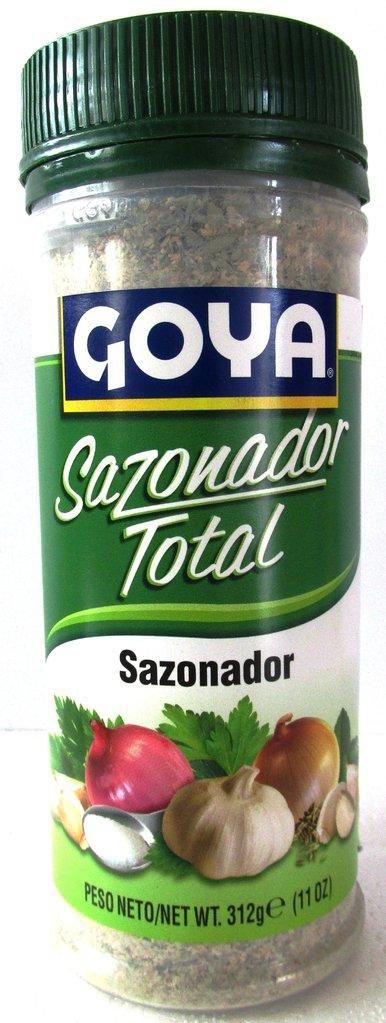 goya_sazonador_total.jpg