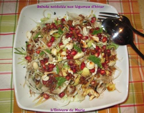 salade hiv (1).JPG