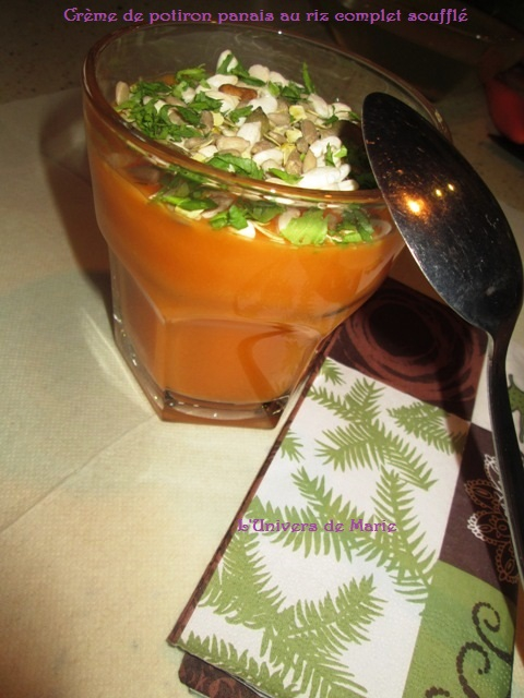 crème de potiron panais (5).JPG