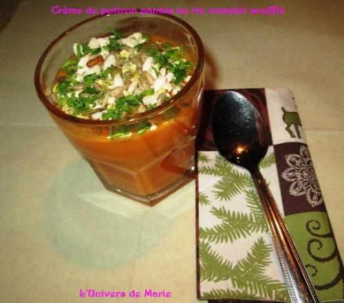 crème de potiron panais (4).JPG