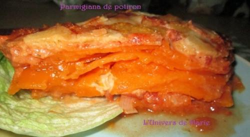 parmigiana P (3).JPG