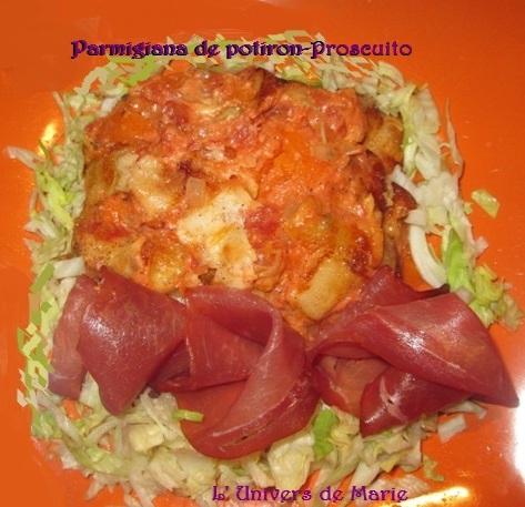 parmigiana P (5).JPG