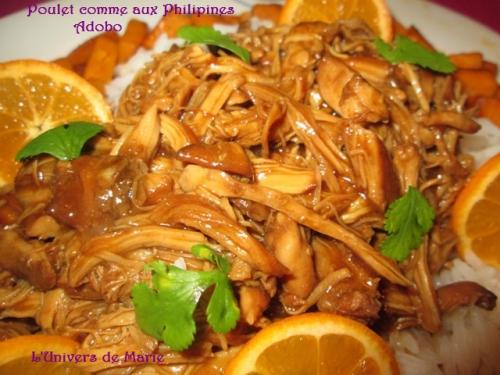 poulet adobo (2).JPG