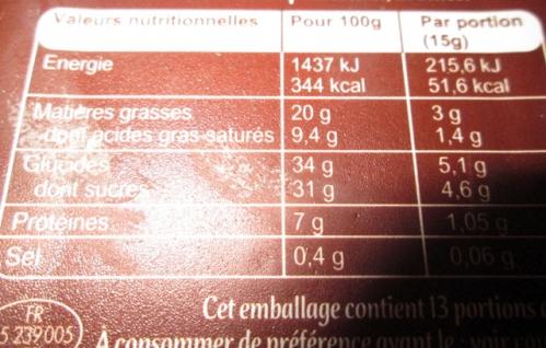pâte à tart  (2).JPG