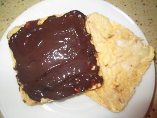 pâte à tart  (4).JPG