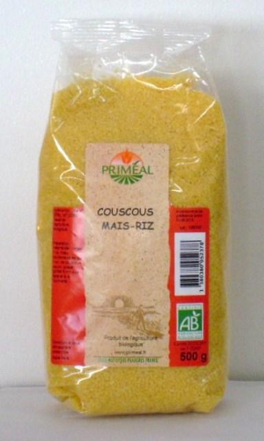 Couscous-Mais-Riz-Primeal.jpg