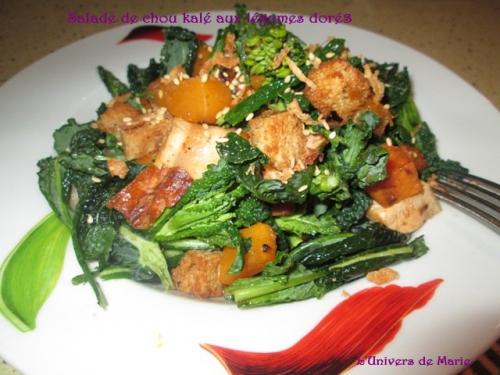salade kalé (3).JPG