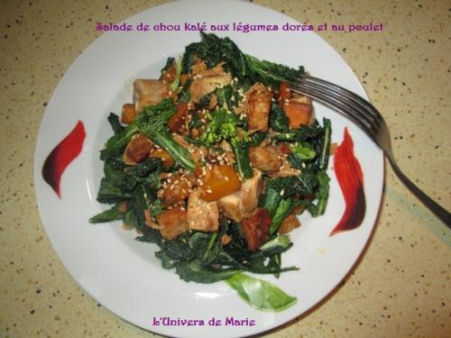salade kalé (1).JPG