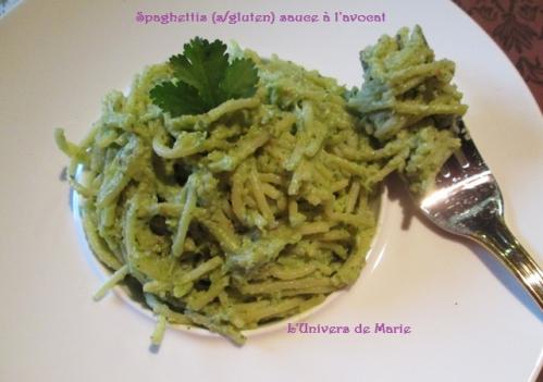 spaghettis épice et moi (3).JPG