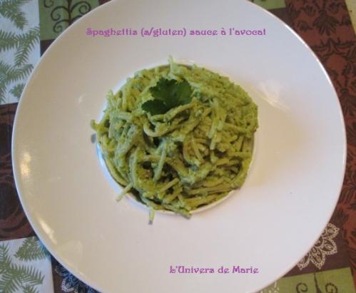 spaghettis épice et moi (1).JPG